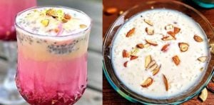 10 Best Sweet Dishes and Food of Pakistan f