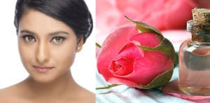 10 Desi Beauty Tips to get Glowing Skin f