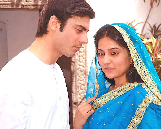 15 Famous Pakistani Dramas of All Time To Watch - Dastaan