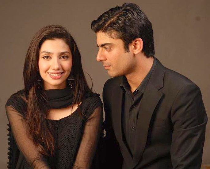 15 Famous Pakistani Dramas of All Time To Watch - Humsafar
