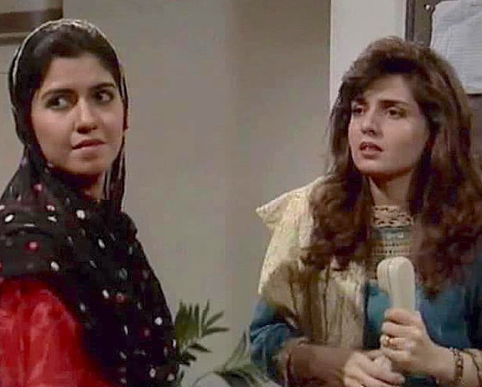 15 Famous Pakistani Dramas of All Time To Watch - Marvi