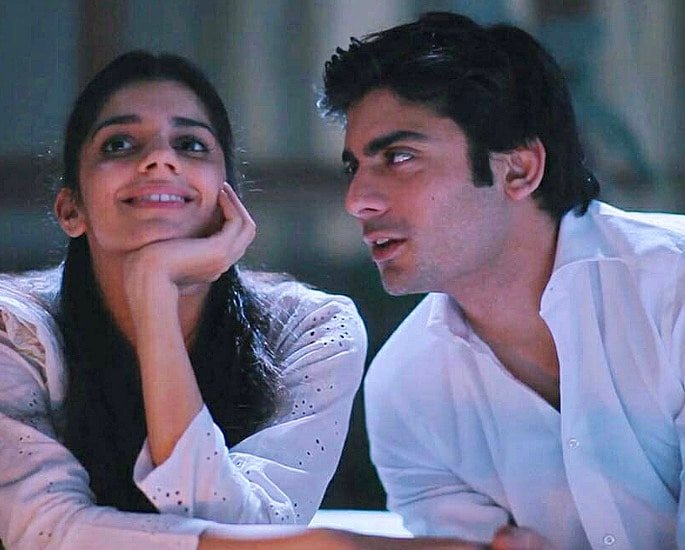 15 Famous Pakistani Dramas of All Time To Watch - Zindagi Gulzar Hai