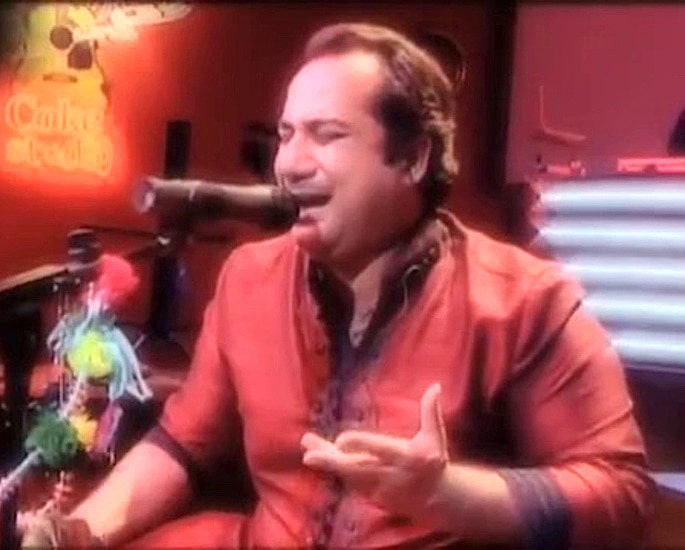 20 Best Songs by Rahat Fateh Ali Khan We Totally Love - ia 3