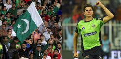 5 Reasons Why International Cricket Should Return to Pakistan
