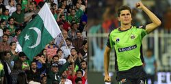 5 Reasons Why International Cricket Should Return to Pakistan