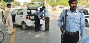 60 Suspects Arrested in Rape Case of Girl aged 4 in Pakistan f