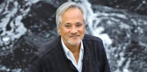 7 Best Sculptures by Indian Born Artist Anish Kapoor f