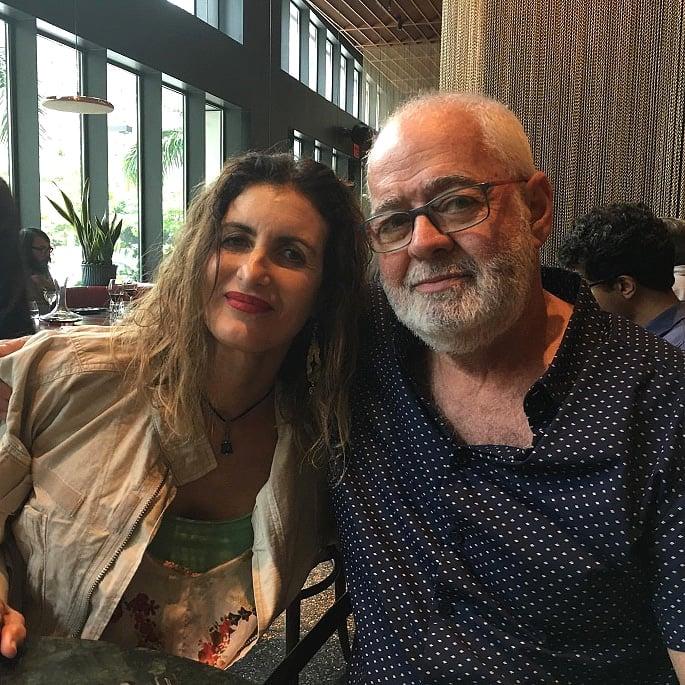 Arjun Rampal & Gabriella welcome First Baby Together - IA 2