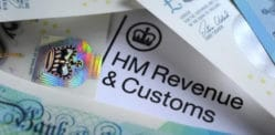 Brothers Laundered £175,000 while One worked at HMRC