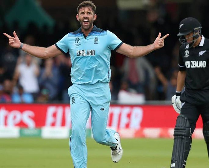 Exciting England win Cricket World Cup 2019 Super Over Final - IA 2