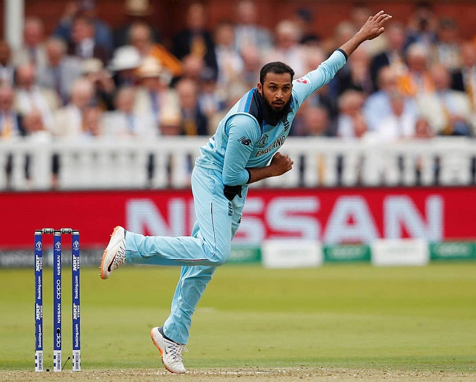 Exciting England win Cricket World Cup 2019 Super Over Final - IA 3