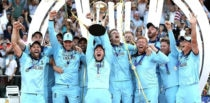 Exciting England win Cricket World Cup 2019 Super Over Final f