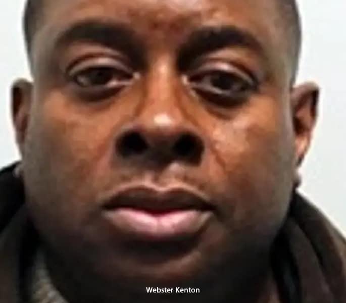 Gang jailed for laundering £1.8m from Drug Dealing 3