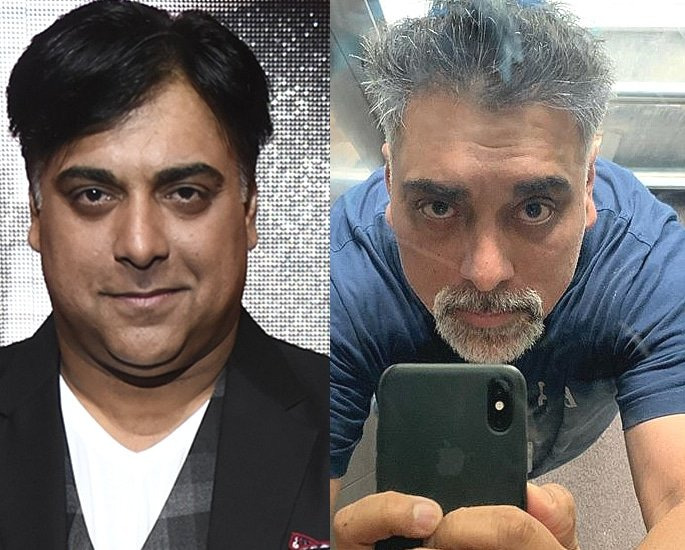 How Ram Kapoor lost Weight using the 16-8 Diet - benefits