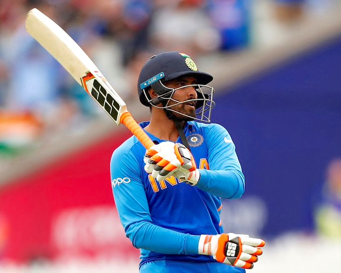 India exits Cricket World Cup 2019 after New Zealand Loss - IA 4