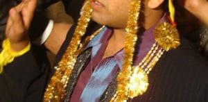 ভারতীয় বর Wedding এক্স যৌতুকের সাথে মেতে না গিয়ে বিবাহ ছাড়েন f