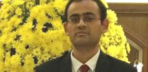 Indian MBA Student commits Suicide after being called 'Gay' f
