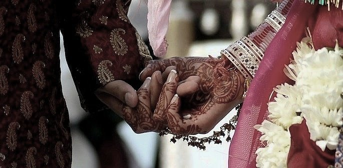 Indian Man visits Wife and killed by Upper Caste In-Laws f