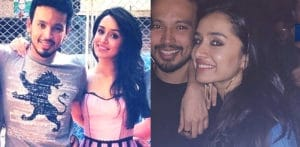 Is Shraddha Kapoor marrying Rohan Shrestha in 2020 f.