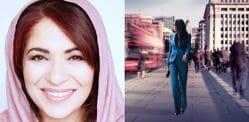 रज़िया: अादा खान द्वारा न्याय, विरासत और नारीवाद की कहानी