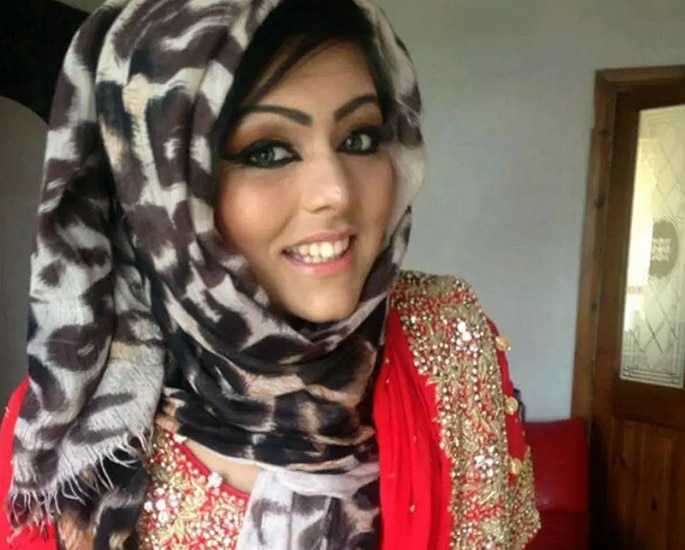 Samia Shahid's alleged Killer entering UK with New Wife