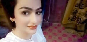 Transgender shot by 'Unhappy' Father in Pakistan f