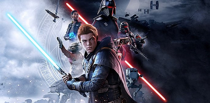 What to expect from Star Wars Jedi Fallen Order f