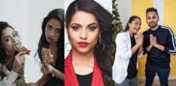 Top 7 Lilly Singh Desi Youtube Collaborations