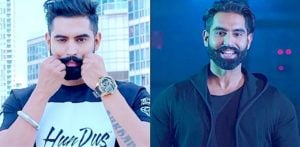 10 Best Parmish Verma Songs That Everyone Can Enjoy f