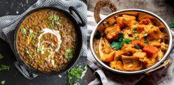 10 Desi Vegan Curries to Tantalise your Taste Buds