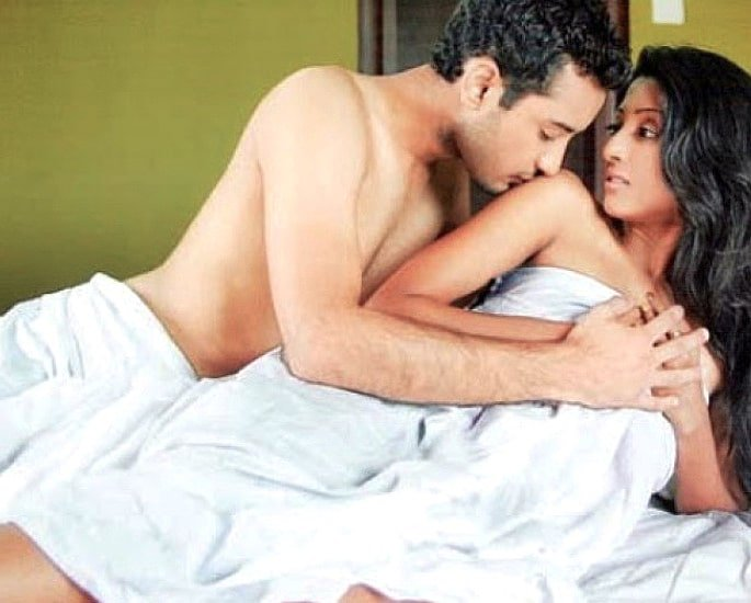 10 Indian Films about Sex and Forbidden Love - Chatrak