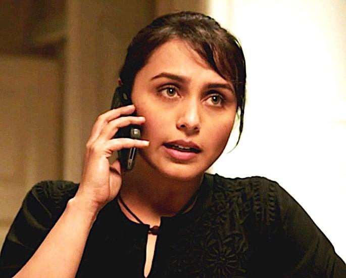 12 Best Rani Mukerji Movies That are a Must Watch - Mardaani