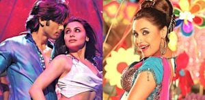 12 Best Rani Mukerji Movies That are a Must Watch f