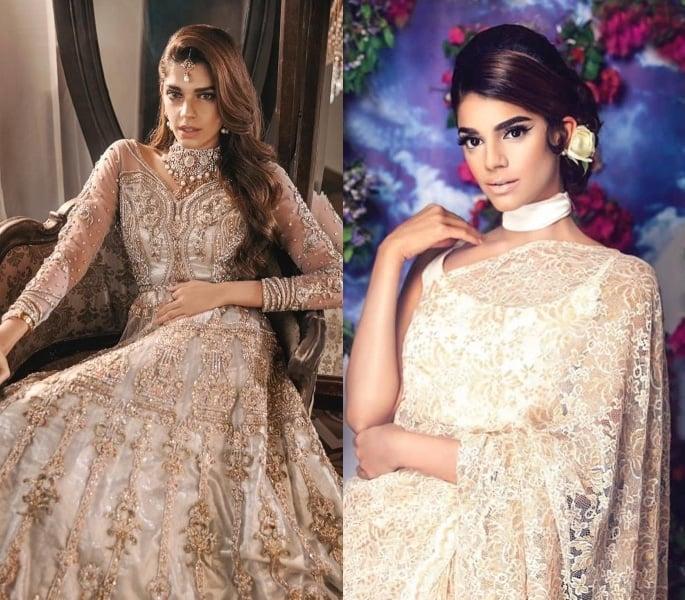 20 Pakistani Actresses who are Fashion and Style Icons - Sanam Saeed