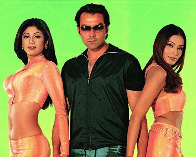 5 Top British Inspired Bollywood Films To Watch - Chor Machaye Shor