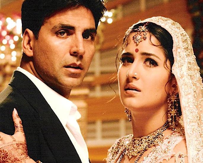 5 Top British Inspired Bollywood Films To Watch - Humko Deewana Kar Gaye