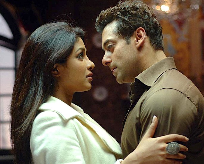 5 Top British Inspired Bollywood Films To Watch - Salaam-E-Ishq