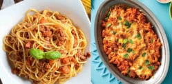 7 Indian Pasta Recipes to Make and Enjoy