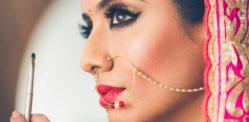 7 Red Lipsticks Ideal for your Desi Wedding