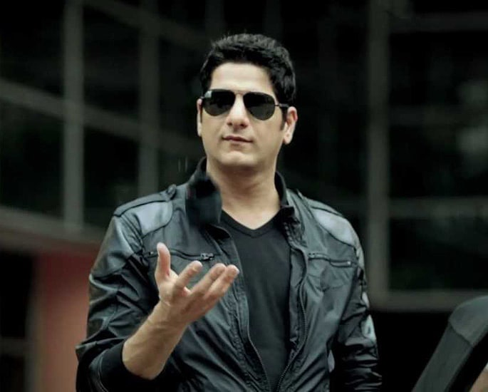 7 Top DJ Aqeel Songs: The 'Don of Remixes' - IA 5