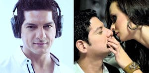 7 Top DJ Aqeel Songs: The 'Don of Remixes' - f1