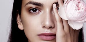 7 Ways to Reduce Hyperpigmentation f