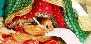 Bangladesh Court orders 'Virgin' be Removed from Marriage Certificate f