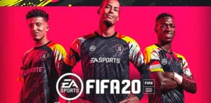 FIFA 20 What the Upcoming Release Offers f