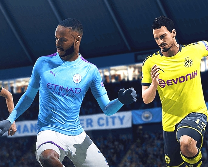 FIFA 20 What the Upcoming Release Offers - ultimate team