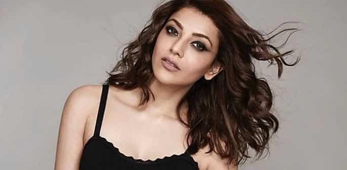 Fan paid Rs 75 Lakh to meet Kajal Aggarwal but is Duped | DESIblitz
