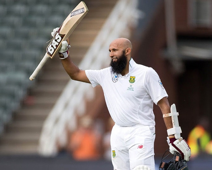 Hashim Amla Retires: Six Best Innings in Cricket - IA 6