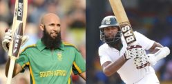 Hashim Amla Retires: 6 Top Innings of his Cricket Career
