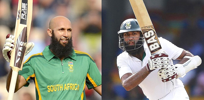 Hashim Amla Retires: Six Best Innings in Cricket f