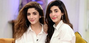 Hocane Sisters slammed for Ignorance about Depression f